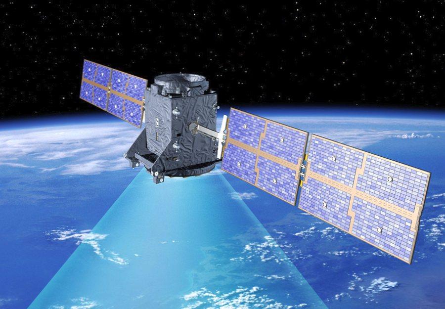 спутниковое телевидение кардшаринг