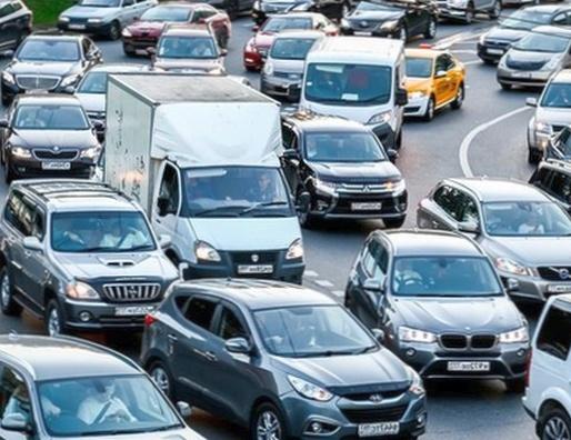 страховые компании отправляют в область на экспертизу за 300 км
