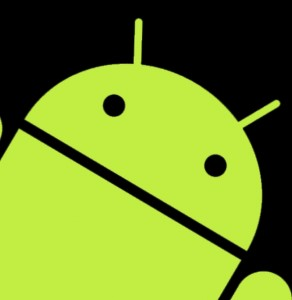 андроид-приложения для знакомств