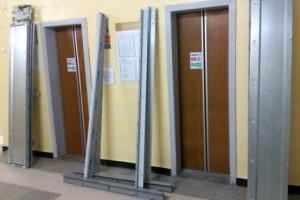 оценка соответствия лифтов