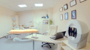 Как лицензировать медицинский кабинет