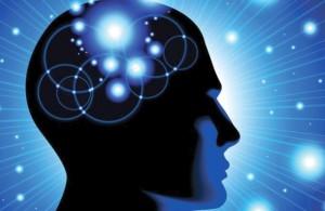 клиническая психология переподготовка дистанционно