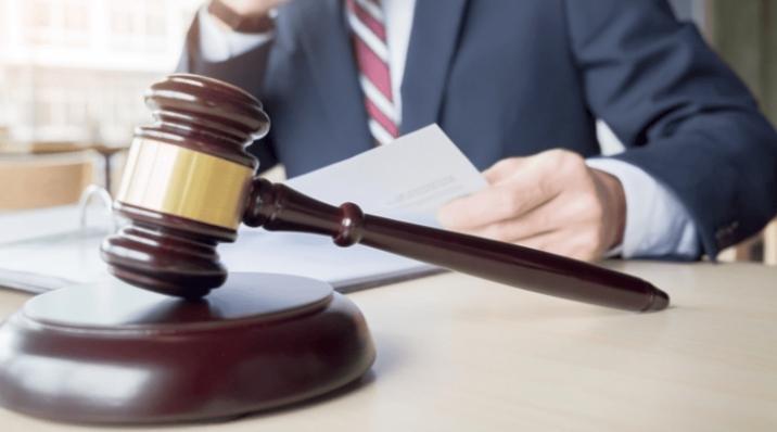 Где заказать услуги адвоката