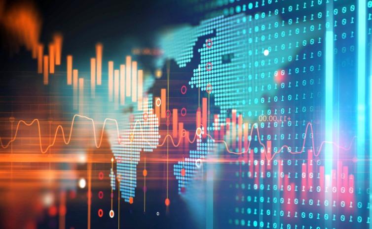 собственные лиды финансового рынка