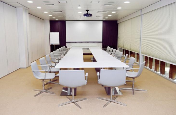 конференц залы в Киеве